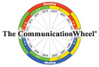 CommunicationWheel Logo