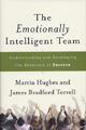 Emotionally Intelligent Team Cover Image